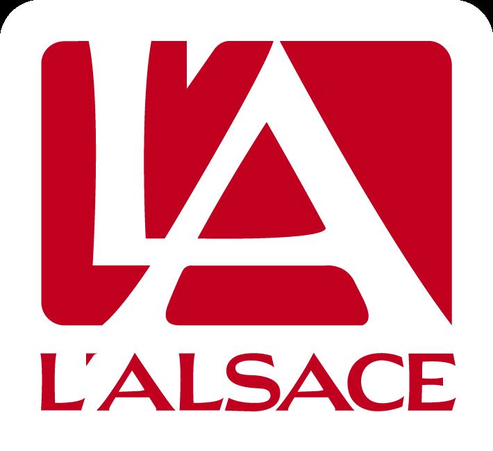 """Résultat de recherche d'images pour """"l'Alsace"""""""