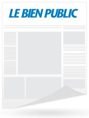 Edition de Dijon