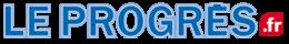 A4 > Stado TPR / Bourg-en-Bresse Logo