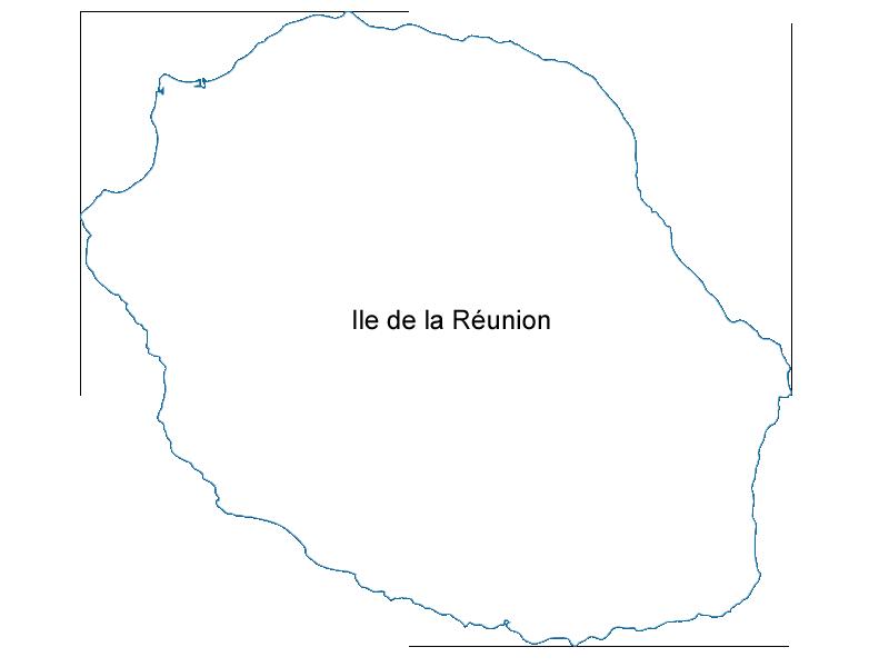Resultat Foot Ile De La Reunion 29