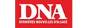 Sports Réunis Colmar - DNA | Dernières Nouvelles d'Alsace