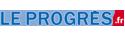 Le Progrès : Information, actualité en direct